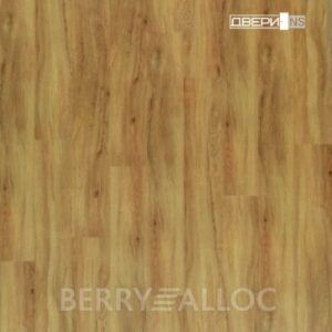 Плитка ПВХ Berry Alloc PureLoc 30 Honey OAK