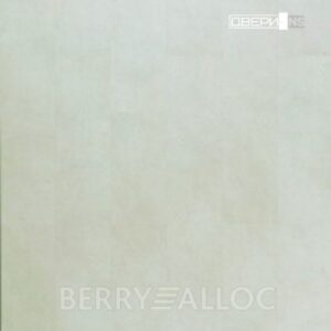 Плитка ПВХ Berry Alloc PureLoc 30 Limestone Light
