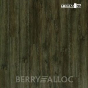 Плитка ПВХ Berry Alloc PureLoc 30 Mountain OAK