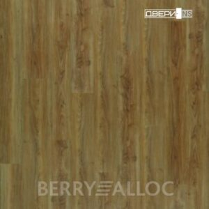 Плитка ПВХ Berry Alloc PureLoc 30 Natural Teak