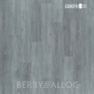Плитка ПВХ Berry Alloc PureLoc 30 Nepal Grey