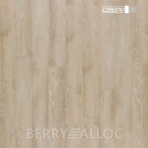 Плитка ПВХ Berry Alloc PureLoc 30 Soft Sand