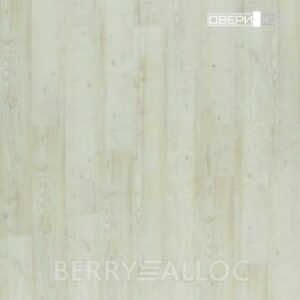 Плитка ПВХ Berry Alloc PureLoc 30 Summerpine