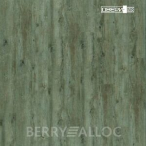 Плитка ПВХ Berry Alloc PureLoc 30 Winter Wood